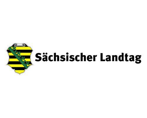 CANALETTO – Das Dresdner Stadtfest vom 19. – 21. August 2022 - Pressemitteilung - Sächsischer Landtag